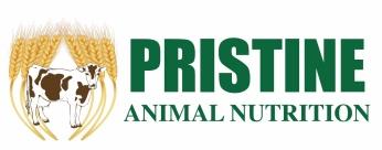 Pristine Animal Nutrition